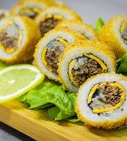 SushiPark