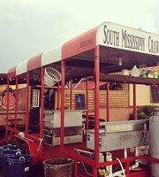 South Mississippi Crawfish Company, LLC