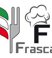 Panifici Frasca Rocco