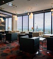 Reden Panorama Bar