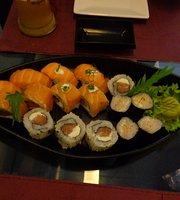 Saiko Sushi Bar