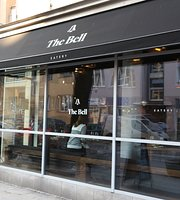 The Bell Eatery