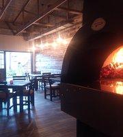 Gabriele's Italian Pizzeria