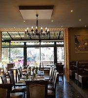 Restaurant Glaizette