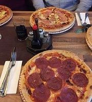 Pizzeria Wallner