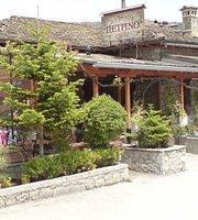 Cafe Petrino