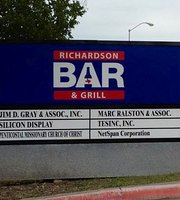 Richardson Bar & Grill