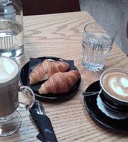 Details Cafe Bar