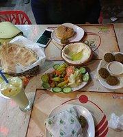 Al Ijaza Cafeteria Dubai