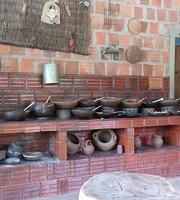 Restaurante Rural Vo Maria