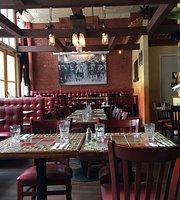 Dahlia's Mexican Restaurant