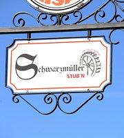 Schwarzmuller Stubn