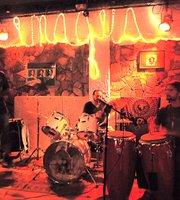 Inagua Bar Musical