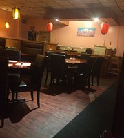 New Imperial Chinese Restaurant