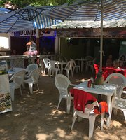 Joselito's Beach Bar