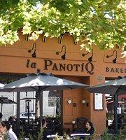 La Panotiq