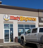 ‪Mary Brown's‬