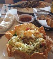 Margarita's Family Restaurant