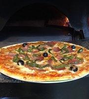 Pizza Le Rital