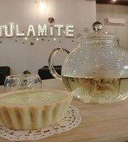 Shulamite