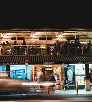 Laguna Jacks Steak House