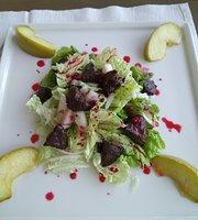 Grafin Restaurant