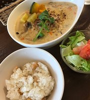 Maruho Cafe