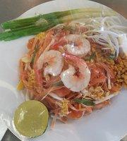 SomTum Thai