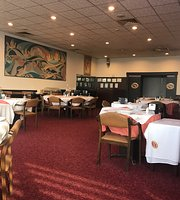 Nihat Restaurant