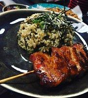 GOMO Wine Bar & Restaurant