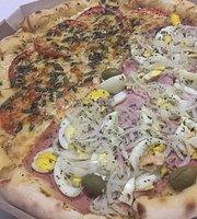 Pizzaria Florencia