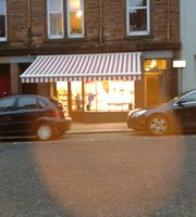Hendersons Butchers