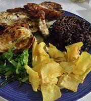 Restaurante Saborearte
