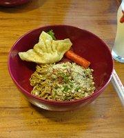 Spize Noodle & Dim Sum
