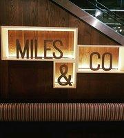 Miles & Co.
