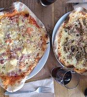 Pizzeria il Lago