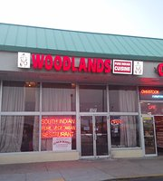 Woodlands Restaurant