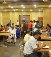 Dhuri Food Plaza