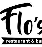 Flo's Restaurant & Bar