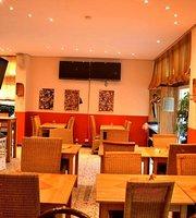 Vis à Vis Tapas-Bar-Restaurant