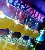 Blackout Music Pub