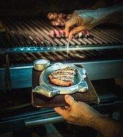 Bruselas Steak House