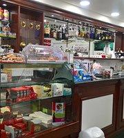 Caffe Littoria
