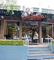 Cafè Barbera