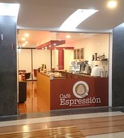 Cafe Espression