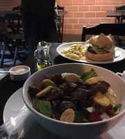 Coelho Jack Bar & Restaurante