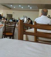 Restaurante Sabor Ao Prato