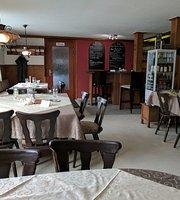 Gasthaus Roessle Pfahlbronn