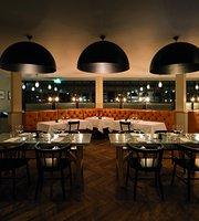 Zacry's Restaurant