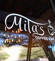 Mita's Coffee Lab